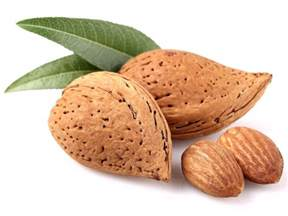 13 surprising benefits of almonds nutrition organic facts