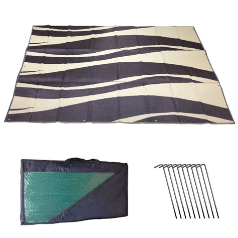 Cing Outdoor Rugs Rv Cing Outdoor Rugs Reversible Outdoor Mat Rv Trailer