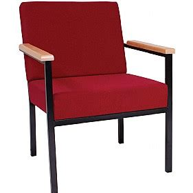 budget heavy duty reception armchair cheap budget heavy