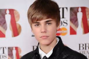 Justin Bieber Justin Bieber Cool Picture Gallery