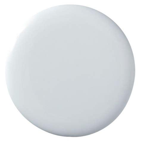 blue gray paint benjamin relaxing paint colors calming paint colors