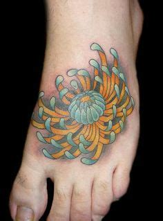 tattoo of us ton 1000 images about chrysanthemum tattoo on pinterest