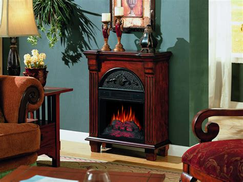 Pyromaster Gas Fireplace by Pyromaster Electric Fireplace On Custom Fireplace Quality