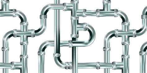 Pipes   Repair or Replace? That is the question    All Pro Plumbing, Inc.