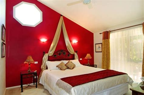 feng shui tips for your bedroom interior design feng shui tips for your bedroom interior design