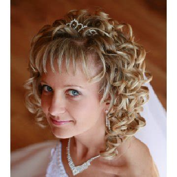 shaggy short bob with perm shaggy bob perm search results hairstyle galleries