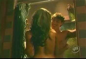 Nadia bjorlin nude pics — 12