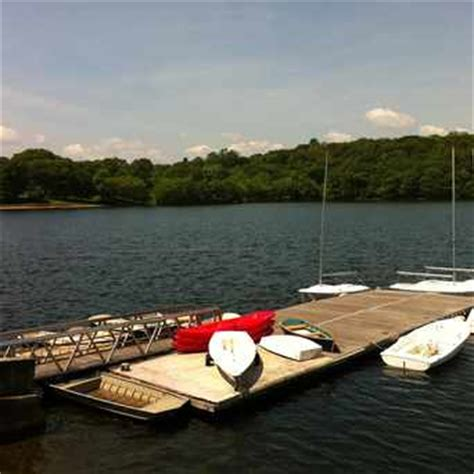 boat house jamaica jamaica hills pond boston apartments for rent and