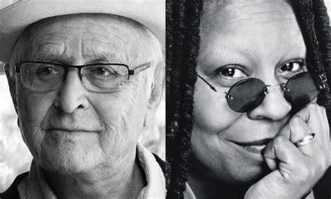 norman lear podcast norman lear with whoopi goldberg 92y talks episode 16