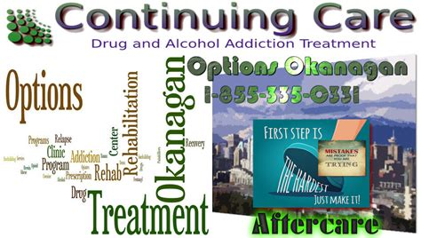 Options Detox Kelowna by Leading Common Causes Of Triggers In Vancouver Bc