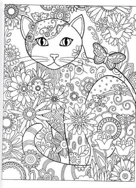 anti stress colouring book pdf coloriage anti stress pour adultes 224 imprimer