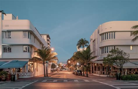 most walkable small towns in florida top 10 most walkable cities in florida