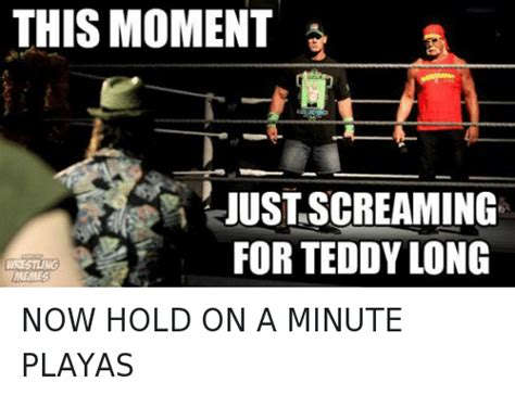teddy meme 25 best memes about teddy teddy memes