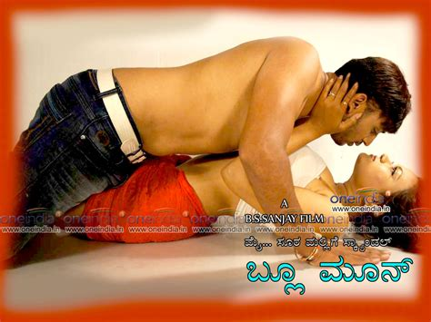 blue film wallpapers photos download blue film movies wallpapers gallery