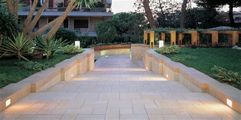 piastrelle napoli pavimenti per esterni piastrelle sottili posa su pavimenti
