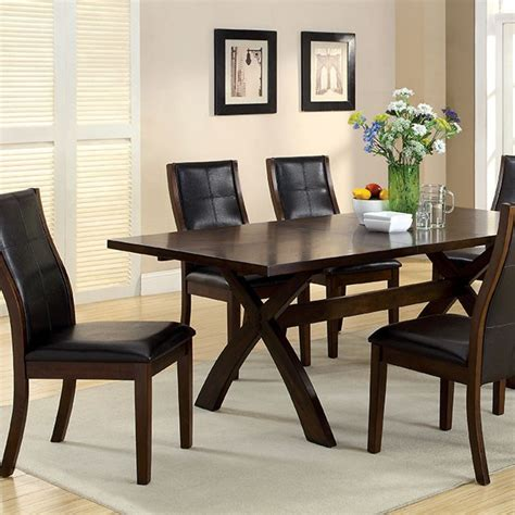 Dining Tables Toronto Toronto Dining Table Shop For Affordable Home Furniture Decor Outdoors And More