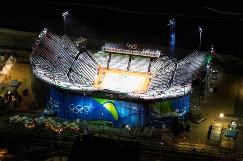 Mba Internship Brazil by Student Heads To Olympics On Internship Uconn Today