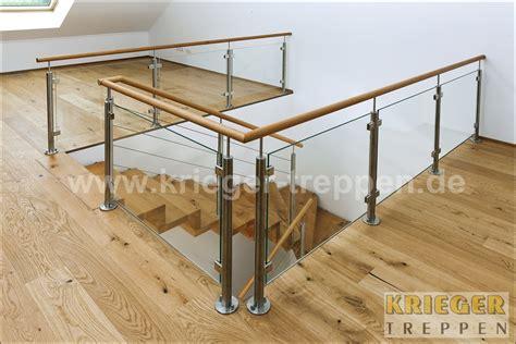 treppen aus glas glasgel 228 nder f 252 r ihre treppe ganzglasgel 228 nder