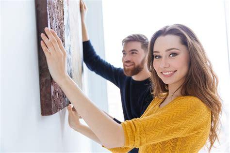 zuhause studieren dekorieren geht 252 ber studieren tipps f 252 r zuhause