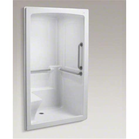 Kohler Shower Stalls by All Kohler Products Wayfair