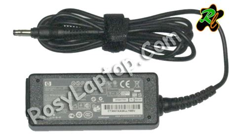 Charger Hp Asus Original Ori 100 Chargeran Kabel Data Asus Ori 100 adaptor hp mini 210 charger netbook hp mini 210