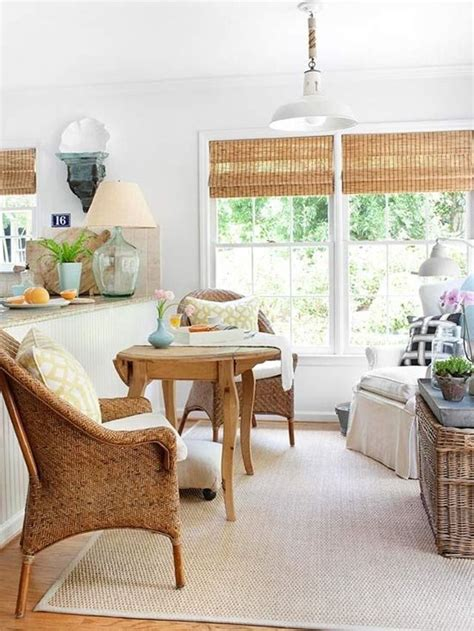 keeping room furniture 17 best ideas about keeping room on pinterest kitchen