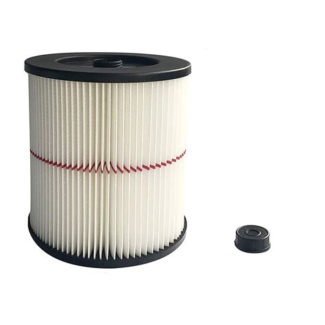 Replacement Filter For Shop Vac Craftsman 17816 9 17816