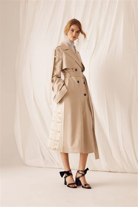 camel color coat camel colored trench coat tradingbasis