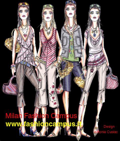 fashion doll jeu ptitemissitalia ohmydollz le jeu des dolls doll