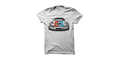 porsche 911 rsr by cars for a cure