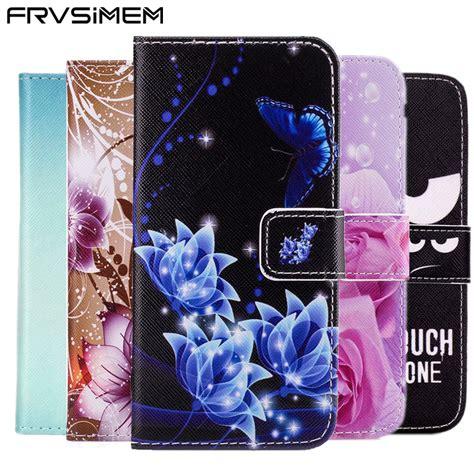 Jual Soft Tpu Flip Cover Samsung Galaxy S5 I9600 Murah frvsimem flip book leather wallet soft tpu cover for samsung galaxy s3 s4 s5 mini s6 s7