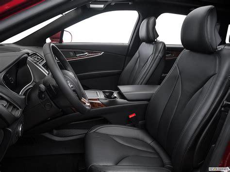 peugeot onyx interior 100 peugeot onyx interior 2003 peugeot 206 oumma