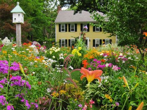the flowers wild dream houses from movies photo page hgtv
