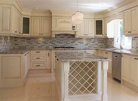 cucine su misura vicenza cucine in legno su misura vicenza falegnamerie vicenza