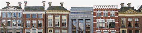 fries scheepvaart museum museum frl - Scheepvaartmuseum Sneek Openingstijden