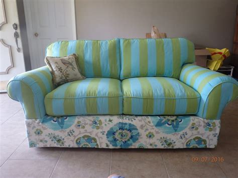 new life upholstery new life upholstery 46張相片 傢俱維修 5606 w linebaugh ave