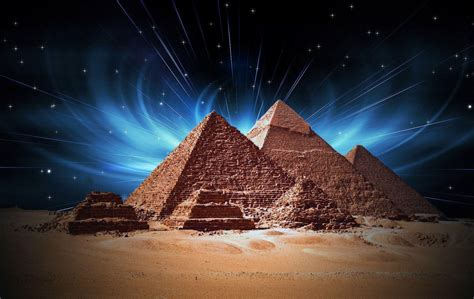 imagenes egipcias hd egyptian desktop wallpapers wallpaper cave
