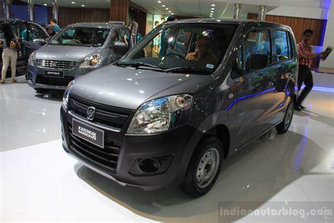 Sparepart Karimun Wagon R suzuki wagon