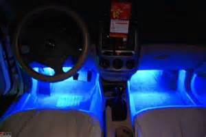 Led Car Lighting Accessories Rims Audio Nj Installation Auto Car Accessories Systems