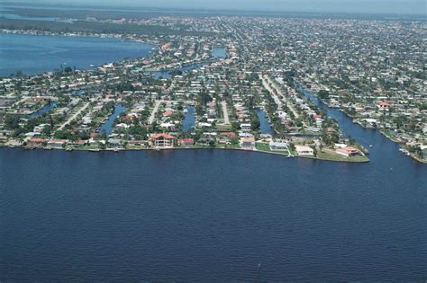 cape coral florida cape coral fl pictures posters news and videos on your