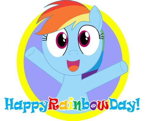 Sho X Pert equestria daily mlp stuff rainbow dash day open