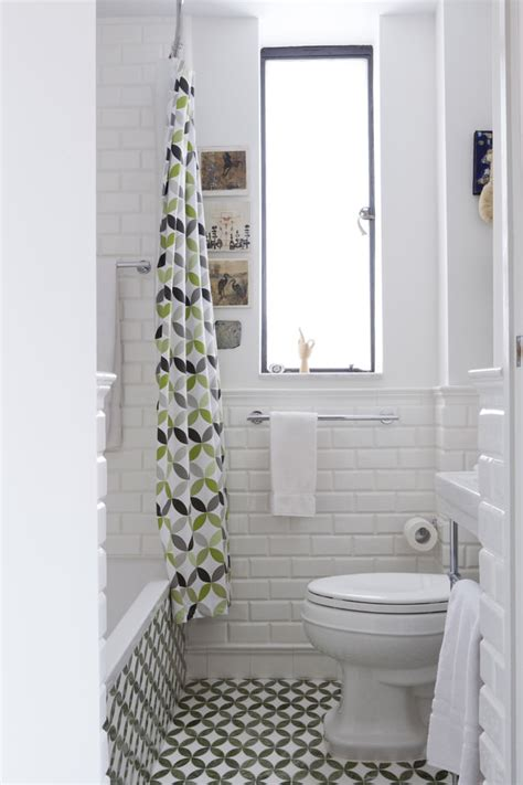 shower curtain ideas for small bathrooms 18 bathroom curtain designs decorating ideas design