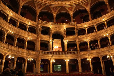 opera house interior opera house interior www imgkid com the image kid has it