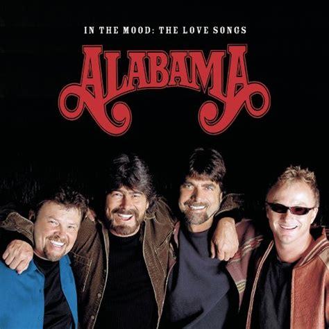 alabama country music greatest hits alabama misheard song lyrics