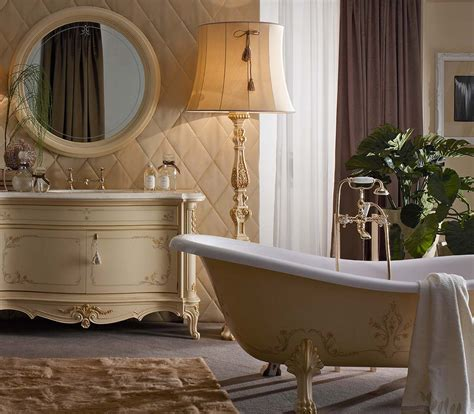 italian bathroom furniture catalogue of luxury bathroom furniture made in italy