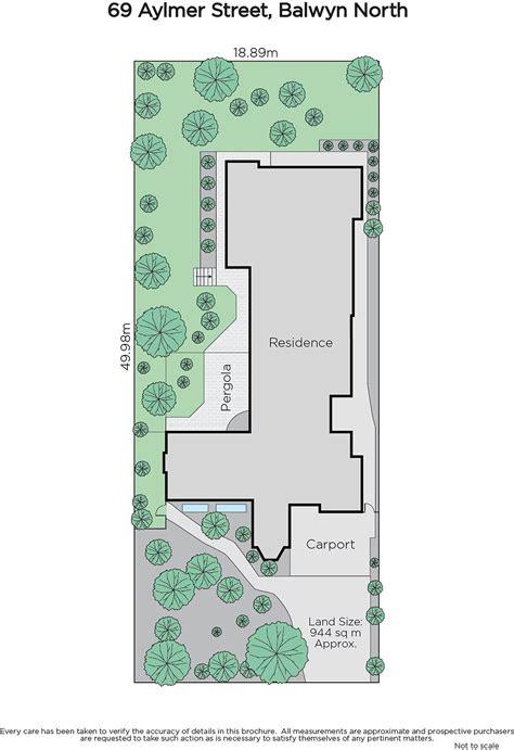 787 floor plan 100 787 floor plan buy 1 2 u0026 3 bhk residential