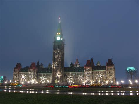 canadian christmas wikipedia religion in canada wiki everipedia