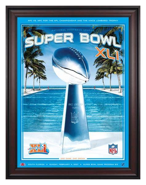 Best Superbowl Xli Ads Via by 113 Best Bowl Nfl Images On Bowl