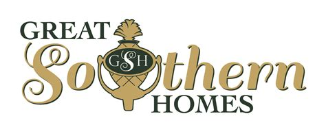 columbia irmo sc new homes for sale