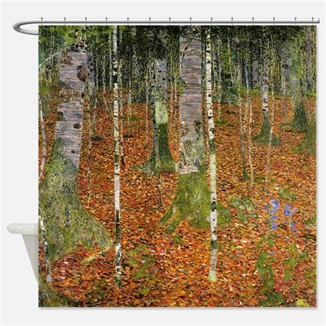 klimt shower curtain klimt shower curtains klimt fabric shower curtain liner